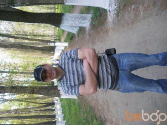 Фото мужчины timon1670, Боровая, Украина, 33