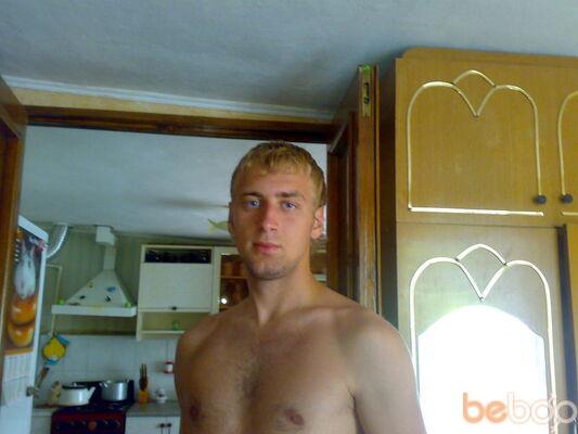 Фото мужчины Игнатик, Краснодар, Россия, 28