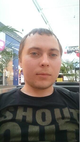 Фото мужчины Александр, Семикаракорск, Россия, 27