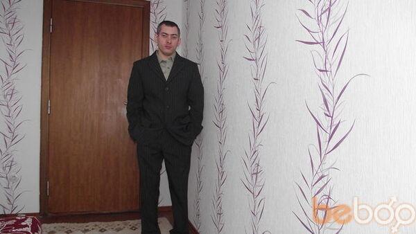 Фото мужчины alex777, Nuernberg, Германия, 33