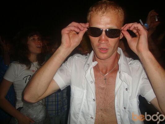 Фото мужчины Андрей, Гомель, Беларусь, 32