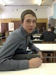 Фото мужчины Андрей, Барнаул, Россия, 22