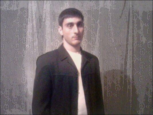 Фото мужчины KAREN, Курск, Россия, 29