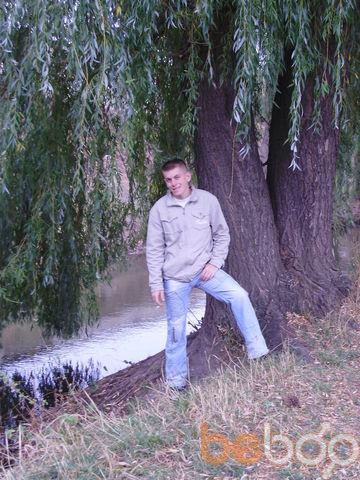 Фото мужчины genera, Донецк, Украина, 30