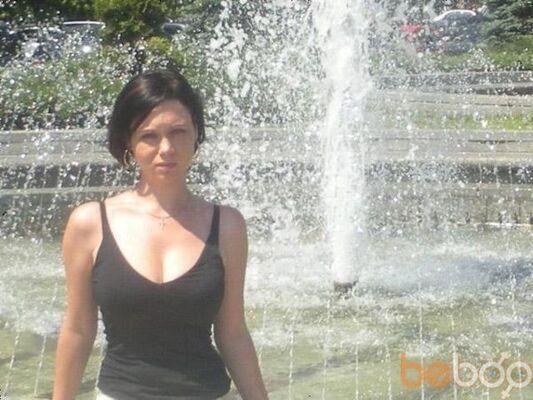 Фото девушки viki, Москва, Россия, 33