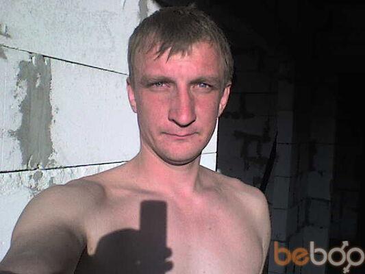 Фото мужчины Vladimir, Минск, Беларусь, 35