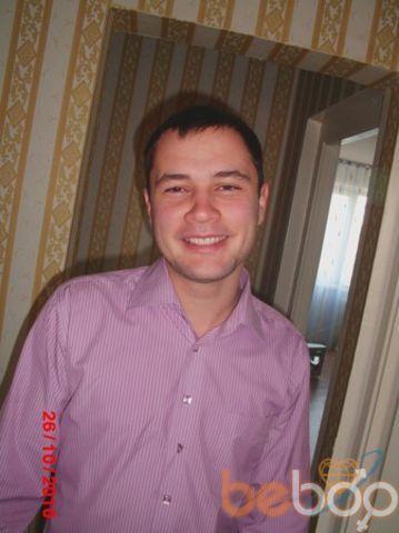 Фото мужчины angel, Нижнекамск, Россия, 29