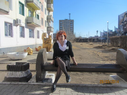 Проститутки город краснокаменск ростовски проститутки