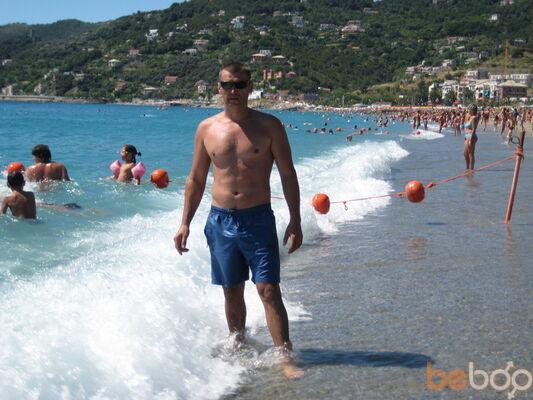 Фото мужчины tolic2000, Милан, Италия, 41