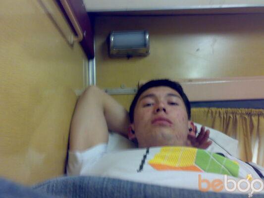 Фото мужчины palevo, Атбасар, Казахстан, 29