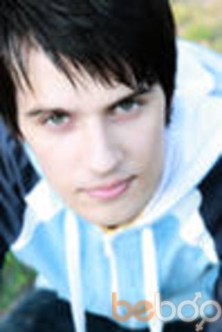 Фото мужчины Евгений, Набережные челны, Россия, 34