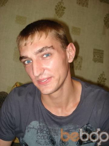Фото мужчины bandana, Самара, Россия, 33
