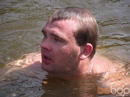 Фото мужчины gibon, Гродно, Беларусь, 31