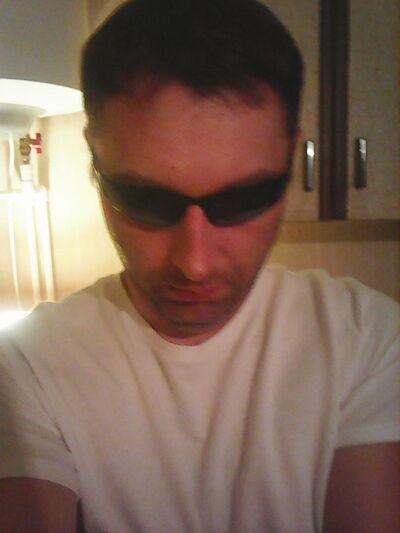 Фото мужчины Эдуард, Рассказово, Россия, 39