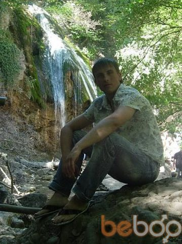 Фото мужчины Belkabell, Минск, Беларусь, 31