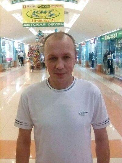 Знакомства Инза, фото мужчины Михаил, 51 год, познакомится для флирта, любви и романтики, cерьезных отношений