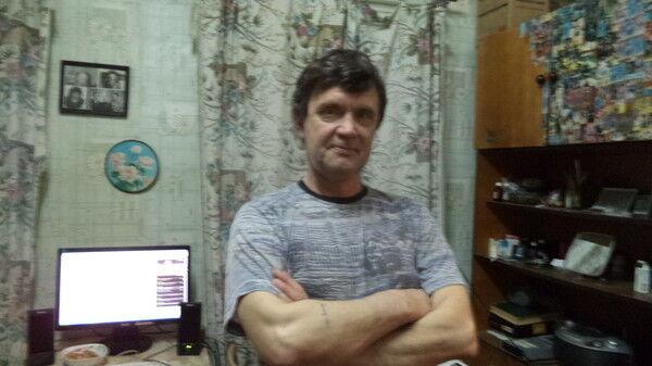 Фото мужчины Владимир, Сарапул, Россия, 54
