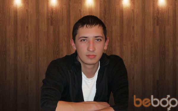 Фото мужчины den5x, Тюмень, Россия, 30