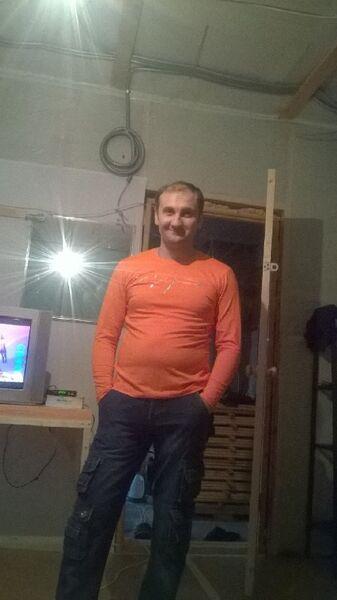 Фото мужчины Вл, Ташкент, Узбекистан, 38