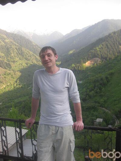 Фото мужчины brizickiy, Алматы, Казахстан, 35