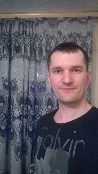 Фото мужчины Саня, Владивосток, Россия, 32