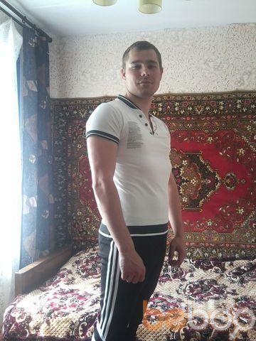 Фото мужчины Денис, Кременчуг, Украина, 32