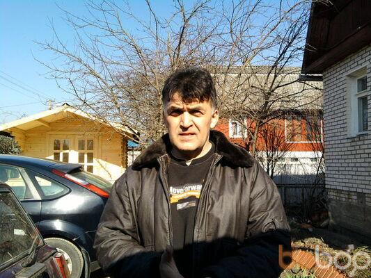Фото мужчины fhnbcn2945, Санкт-Петербург, Россия, 53