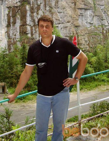 Фото мужчины Алексей, Воронеж, Россия, 45