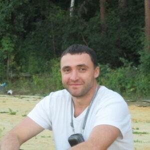Фото мужчины Саша, Челябинск, Россия, 38