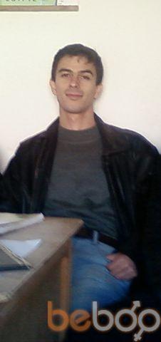 Фото мужчины Tamerlan, Нальчик, Россия, 38
