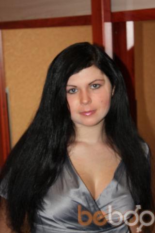 Фото девушки Mnogoslovna, Донецк, Украина, 27