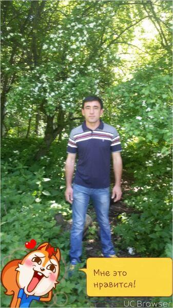 Фото мужчины шухратбек, Ханабад, Узбекистан, 34