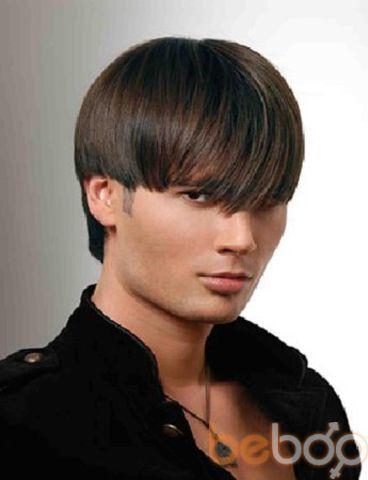 Фото мужчины Leonardo, Альметьевск, Россия, 37