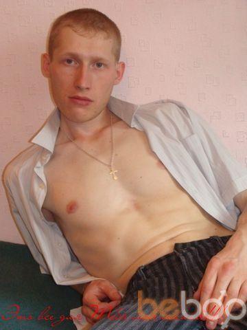 Фото мужчины hac1, Новосибирск, Россия, 37