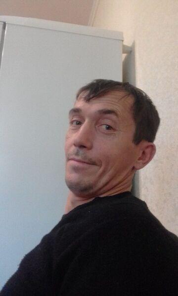 Фото мужчины Сергей, Казань, Россия, 46