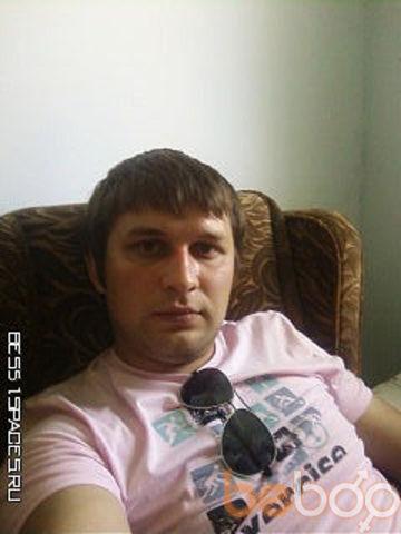 Фото мужчины Artem1983, Москва, Россия, 37