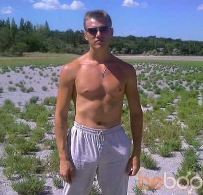Фото мужчины Евгений, Алчевск, Украина, 30