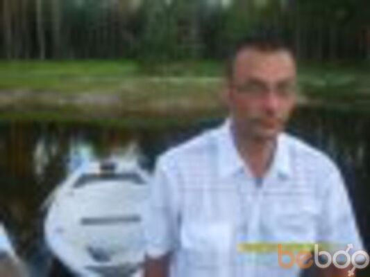 Фото мужчины gardums335, Рига, Латвия, 48