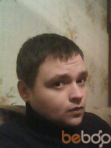 Фото мужчины araks, Киев, Украина, 30
