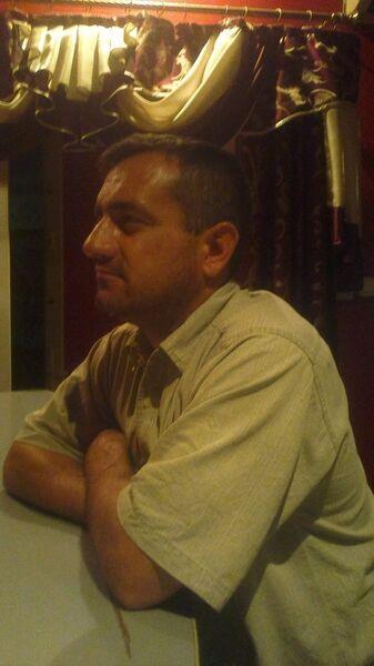 Фото мужчины Владислав, Ужгород, Украина, 36