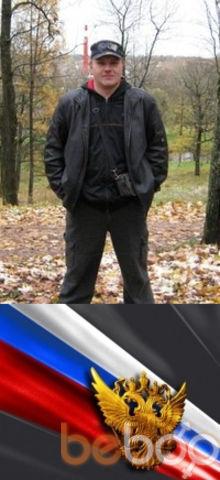 Фото мужчины andrey, Санкт-Петербург, Россия, 42
