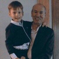 Фото мужчины Рашит, Новокубанск, Россия, 62