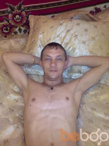 Фото мужчины roma, Ашхабат, Туркменистан, 35