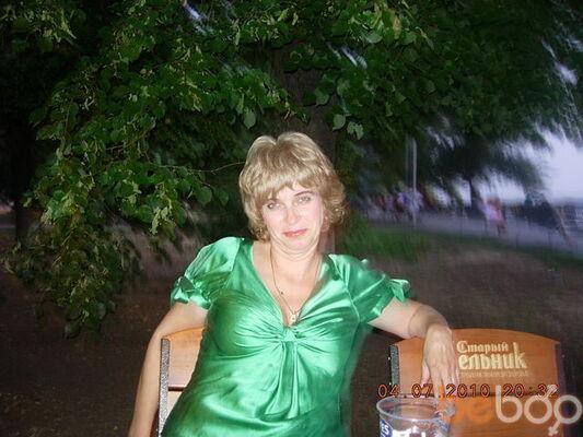 Фото девушки Мила, Самара, Россия, 50