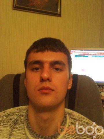 Фото мужчины vasile, Кишинев, Молдова, 24