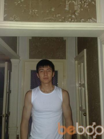 Фото мужчины chelsea, Ташкент, Узбекистан, 26