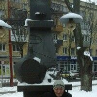 Фото мужчины Добрый, Минск, Беларусь, 29