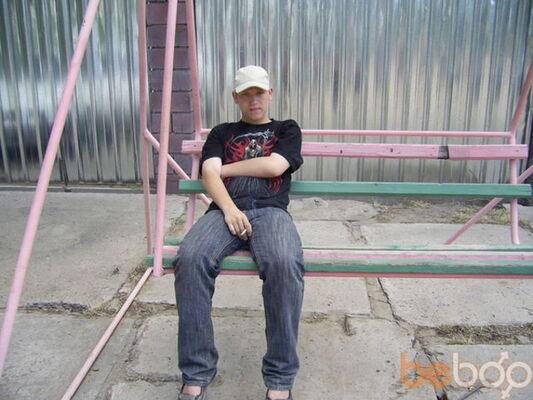 Фото мужчины kykmc, Алматы, Казахстан, 26