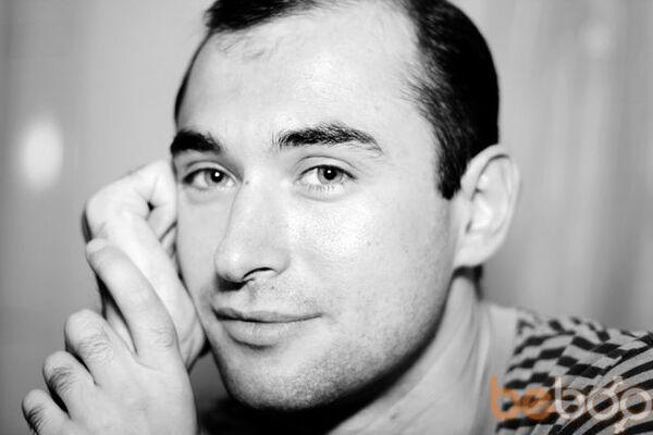 Фото мужчины Alik, Донецк, Украина, 38