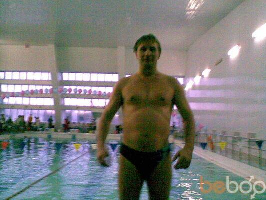 Фото мужчины jek110, Новороссийск, Россия, 44